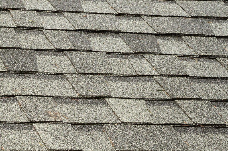 Services Shingles Amp Flat Roof L Amp M International Home